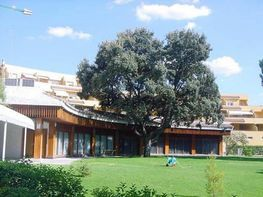 Dúplex en venta en urbanización El Bosque, El Bosque en Villaviciosa de Odón
