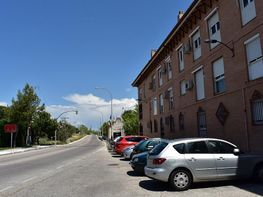 Dúplex en venta en calle Residencia la Aurora, Navalcarnero