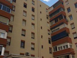 Piso en venta en calle Villafontana I, Móstoles