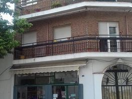 Piso en venta en calle Urbano, Zona Casco Antiguo en Navalcarnero