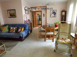 Casa en venta en Les Arenes-La Grípia en Terrassa