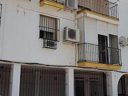 Piso en venta en calle Cerro de la Atalaya, Cavaleri en Mairena del Aljarafe