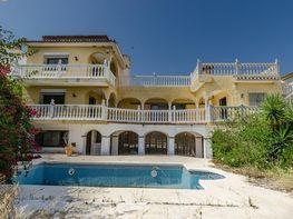 Casa en venta en Málaga