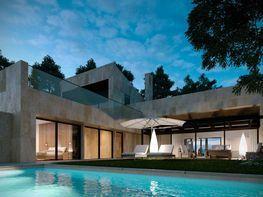 Casa en venta en calle Cruces, Camarena