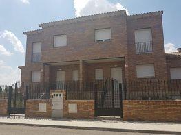Casa adosada en venta en calle Diaz Yustas, Cedillo del Condado
