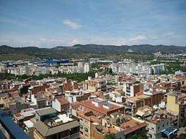 Piso en alquiler en calle Lloreda, La Salut- La Pau en Badalona
