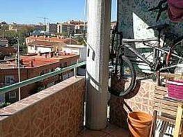 Piso en venta en calle Reina Elisenda, Morera-Les Guixeres en Badalona