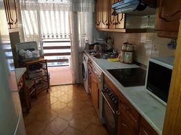 Piso en venta en calle Alejandro Alonso Pena, Collado Villalba
