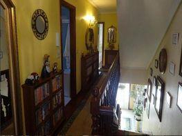 Casa adosada en venta en calle Lugo, Cangas