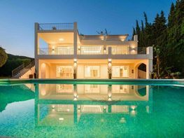 Casa en venta en calle Los Naranjos, San Pedro de Alcántara pueblo en Marbella