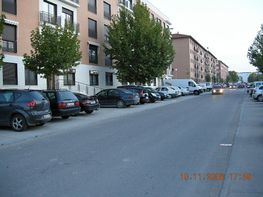 Apartamento en alquiler en calle Juan de Herrera, Vergel-Olivas en Aranjuez