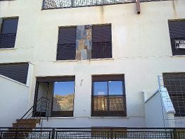 Piso en alquiler en calle Alcotan, Centro en Aranjuez