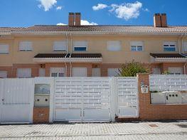Casa en alquiler en calle Taj Mahal, La Montaña en Aranjuez