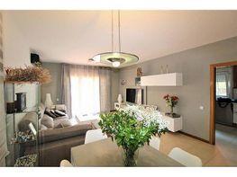 Casa en venta en Cardedeu