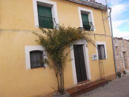 Casa rural en venta en calle Piñuelas, Valdeande