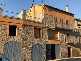 Casa en venta en Castellgalí en Castellgalí