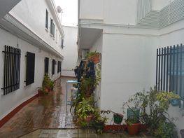 Piso en venta en calle Jazmin, Polígono Sur en Sevilla