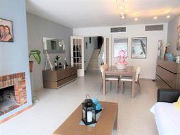 Casa en venta en Castellar del Vallès