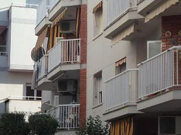 Piso en venta en calle Jordi Gari, Platja en Segur de Calafell