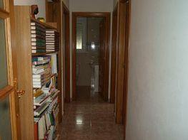 Casa en venta en calle De la Vía Láctea, Costa cunit en Cunit