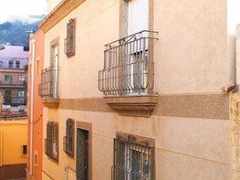 Casa en venta en calle Centro Urbano, Gádor