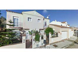 Casa pareada en venta en Guadacorte en Barrios (Los)