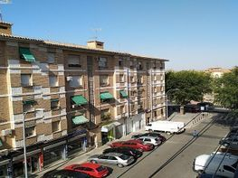 Piso en venta en calle Andalucía, Palomarejos en Toledo