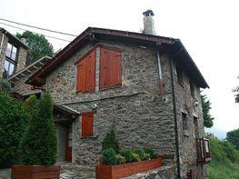 Casa rural en venta en calle Esglèsia, Ribes de Fresser
