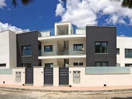 Apartamento en venta en calle M del Mar, Santiago de la Ribera