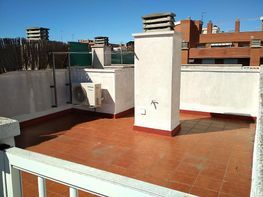 Piso en venta en calle Pere Martell, Nou Eixample Sud en Tarragona