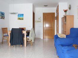 Apartamento en venta en paseo Francesc Macià, Baix a mar en Torredembarra