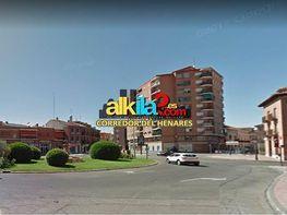 Estudio en alquiler en Casco Histórico en Alcalá de Henares