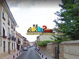Piso en alquiler en Casco Histórico en Alcalá de Henares