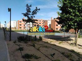 Piso en alquiler en Torrejón de Ardoz