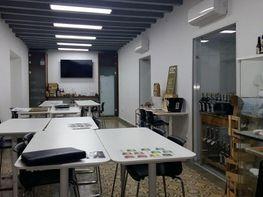 Casa en venta en Centro en Jerez de la Frontera