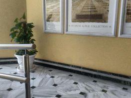 Piso en venta en Centro en Jerez de la Frontera