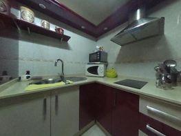 Apartamento en venta en Oeste en Jerez de la Frontera