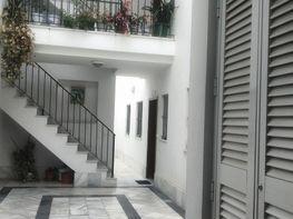 Apartamento en venta en Centro en Jerez de la Frontera