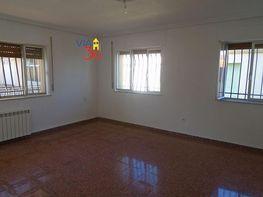 Casa en venta en Arapiles