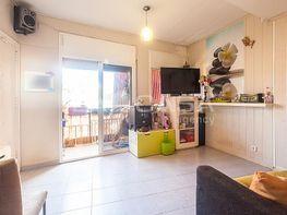 Piso en venta en calle Agustina D 039;arago, Vistaalegre en Castelldefels