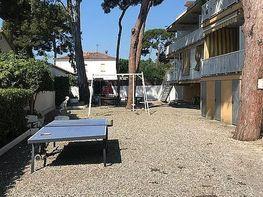 Piso en alquiler en calle Estrella de Mar, Playa en Castelldefels