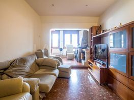 Piso en venta en calle Major, Castillo en Castelldefels
