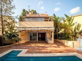 Piso en alquiler en calle , Montemar en Castelldefels