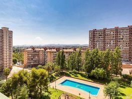 Piso en venta en calle Nou Eixample Nord, Nou Eixample Nord en Tarragona
