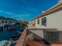 Casa adosada en alquiler en calle De Montañas Rocosas, Aranjuez