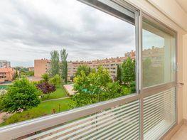 Piso en alquiler en calle Vicente Morales, Hortaleza en Madrid