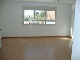 Estudio en alquiler en calle De Cordoba, Almendrales en Madrid