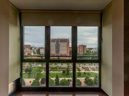 Estudio en alquiler en calle De Doctor Ramón Castroviejo, Fuencarral en Madrid