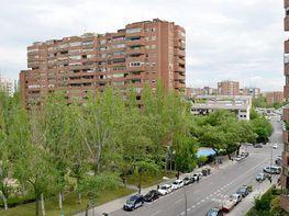 Piso en alquiler en calle Torrelaguna, San Pascual en Madrid
