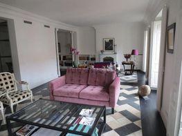 Piso en alquiler en calle Juan de Mena, Jerónimos en Madrid
